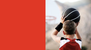 St Kilda PCYC - Youth Programs and Community Gym