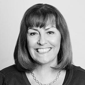 Joy Hawkins - St Kilda PCYC
