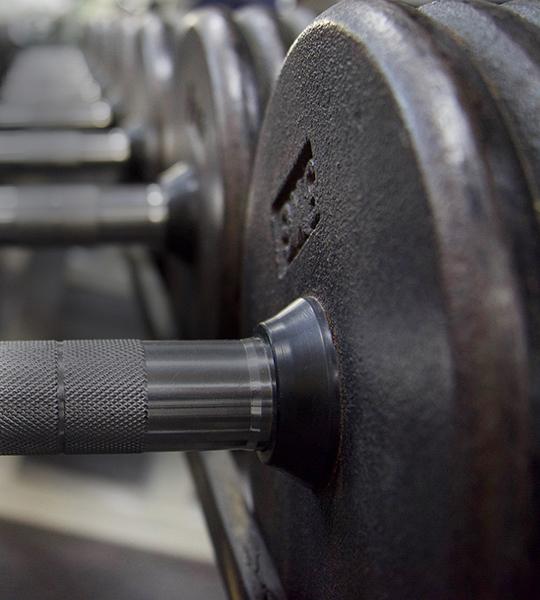 The st kilda pcyc gym st kilda pcyc