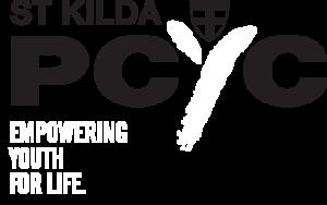 St Kilda PCYC