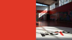 St Kilda PCYC - Our Story