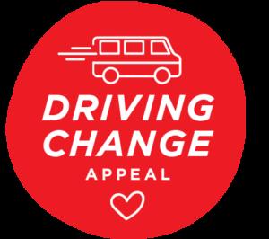 St Kilda PCYC Driving Change Appeal