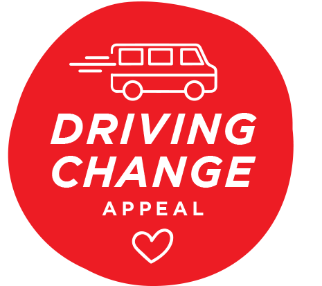 St Kilda PCYC Driving Change Appeal