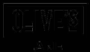 Olive's Lane   St Kilda PCYC