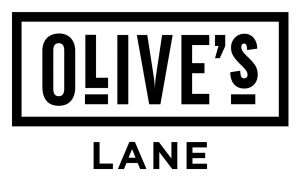 Olive's Lane | St Kilda PCYC